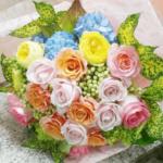 bouquet-cute-001