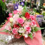arrenge-red-pink-001